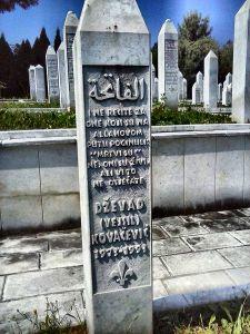 Pazarić - šehidsko mezarje_Mega_6867248293735651985