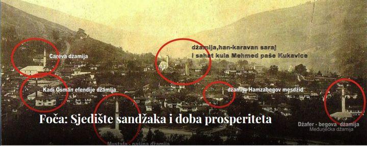 foca-sjediste-sandzaka-i-doba-prosperiteta