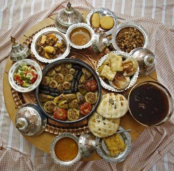 ramazan-u-foci-001