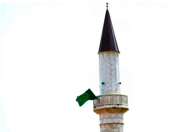 Careva džamija u Foči _ 50185461