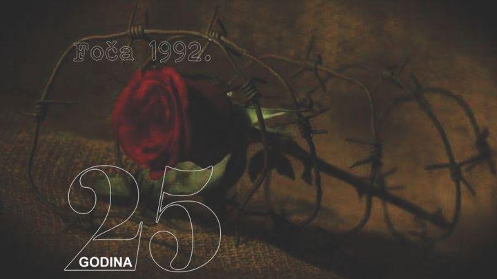 grad Foča još uvijek nije u stanju suočiti se sa zločinima iz 1992. _ 50185395