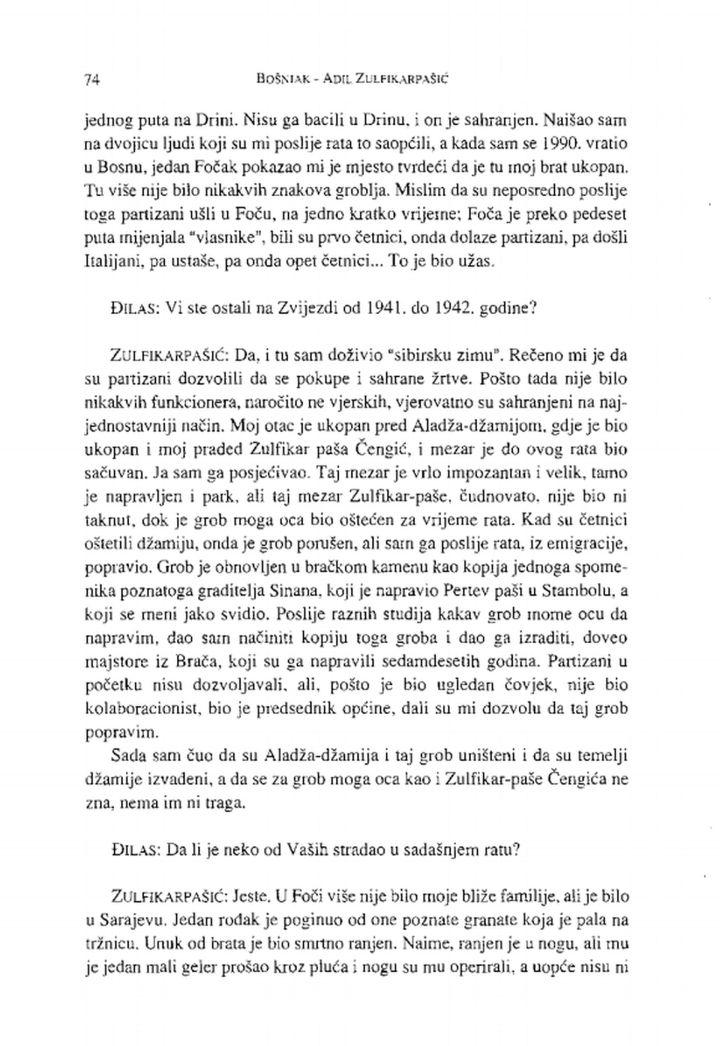boshnjak adil zulfikarpashich _ 110
