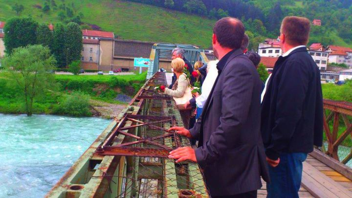 foča - most stradanja _ 0051
