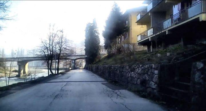 Foča - Riva _ 0062