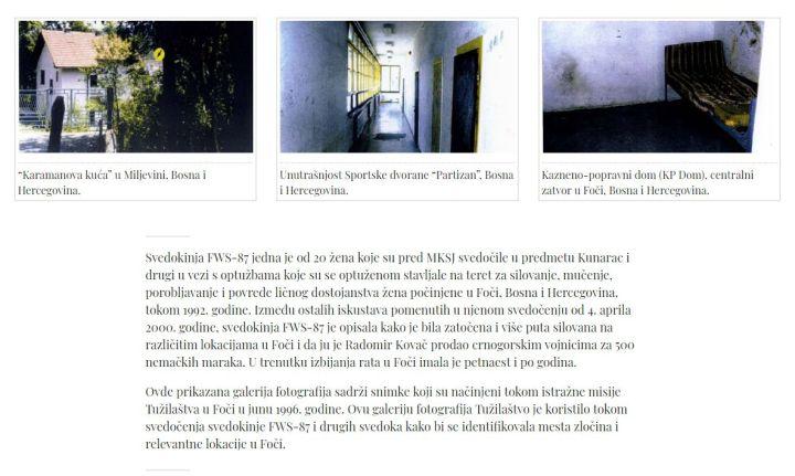 Album fotografija iz Foče _ 014