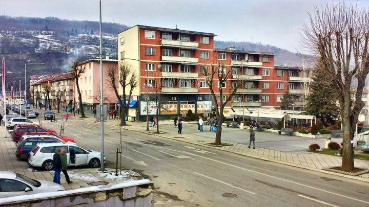 Foča, _ 27. 01. 2018. _ 031