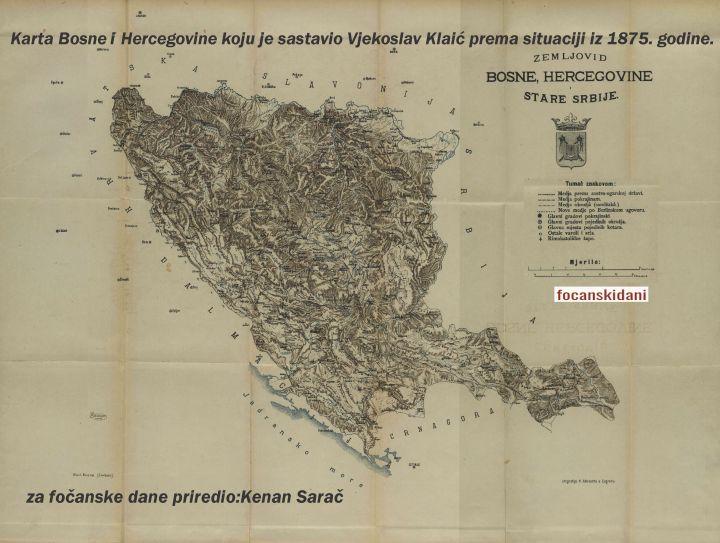 Bosna 1878. _ 003