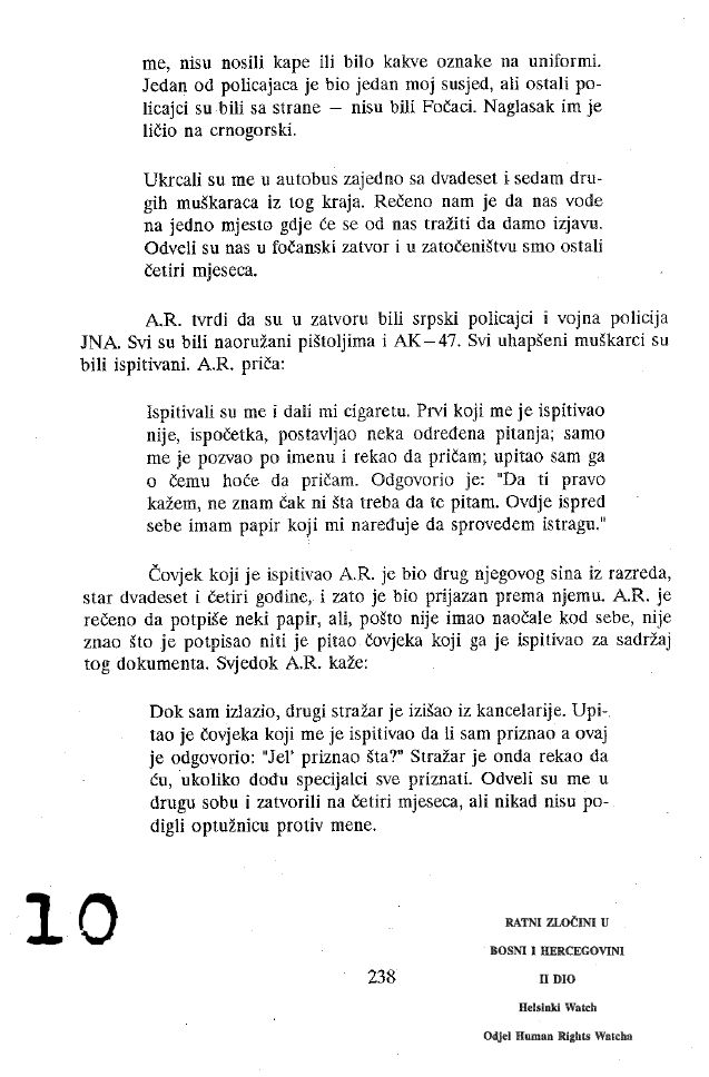 ratni zločini u Bosni i Hercegovini II dio _ 013